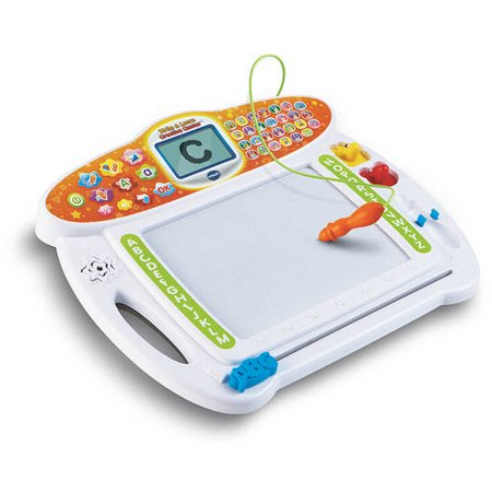 VTech, Write and Learn Creative Center, Writing Toy for Preschoolers