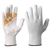 Turtleskin Size L Cut Resistant Gloves,CPN-330