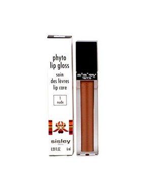 Product Image Sisley Phyto Women s Lip Gloss 3d79cc442