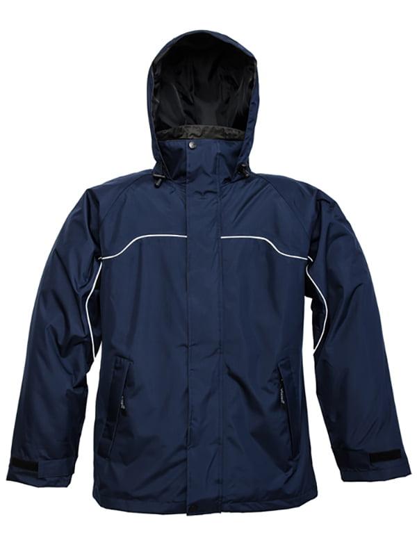 Men's Torrent 3-in-1 Jacket