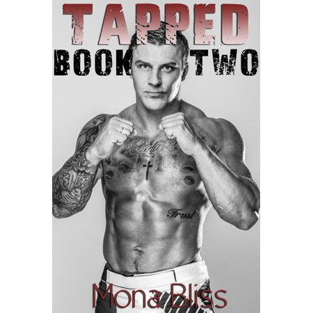 Tapped Book 2 - An MMA Fighter Romance Short -