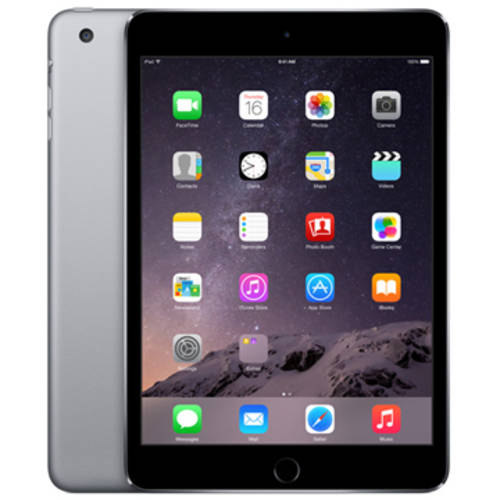 Apple iPad Mini 3 64GB Wi-Fi Refurbished
