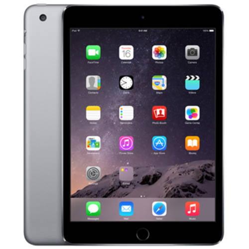 Apple iPad Mini 3 64GB Wi-Fi Refurbished
