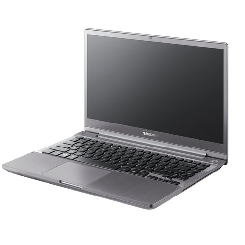Samsung NP700Z3A-S03US Drivers PC