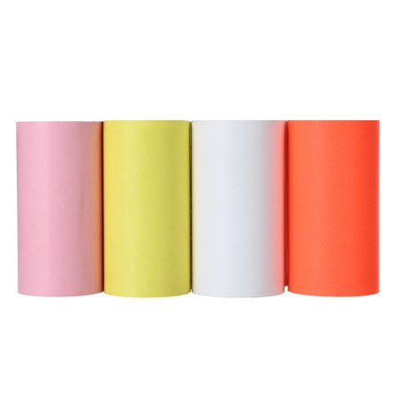 High Quality Thermal Printing Paper 57 *30mm For MEMOBIRD Photo Printer New (Thermo Photo)