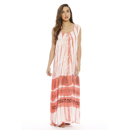 Riviera Sun Summer Dresses Plus Size Women To Petite Walmart