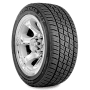 Cooper DISCOVERER H/T PLUS 275/60R20 119T Tire