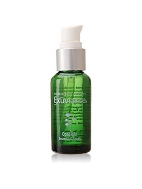 Exuviance OptiLight Essential 6 Serum (1 oz.)