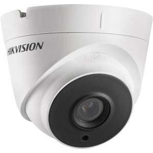 Hikvision Turbo HD DS-2CE56D7T-IT3 2 Megapixel Surveillance Camera
