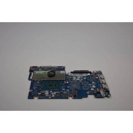 5B20L46064 Lenovo Intel Pentium 4405u Motherboard FLEX 4 1570