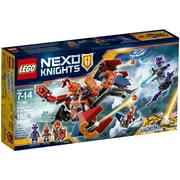 LEGO Nexo Knights Macy's Bot Drop Dragon 70361