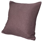 Siscovers Harbour Throw Pillow