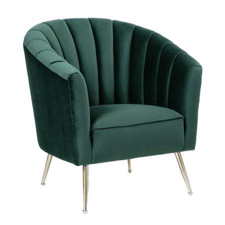 Ceets Rosemont Accent Chair ()