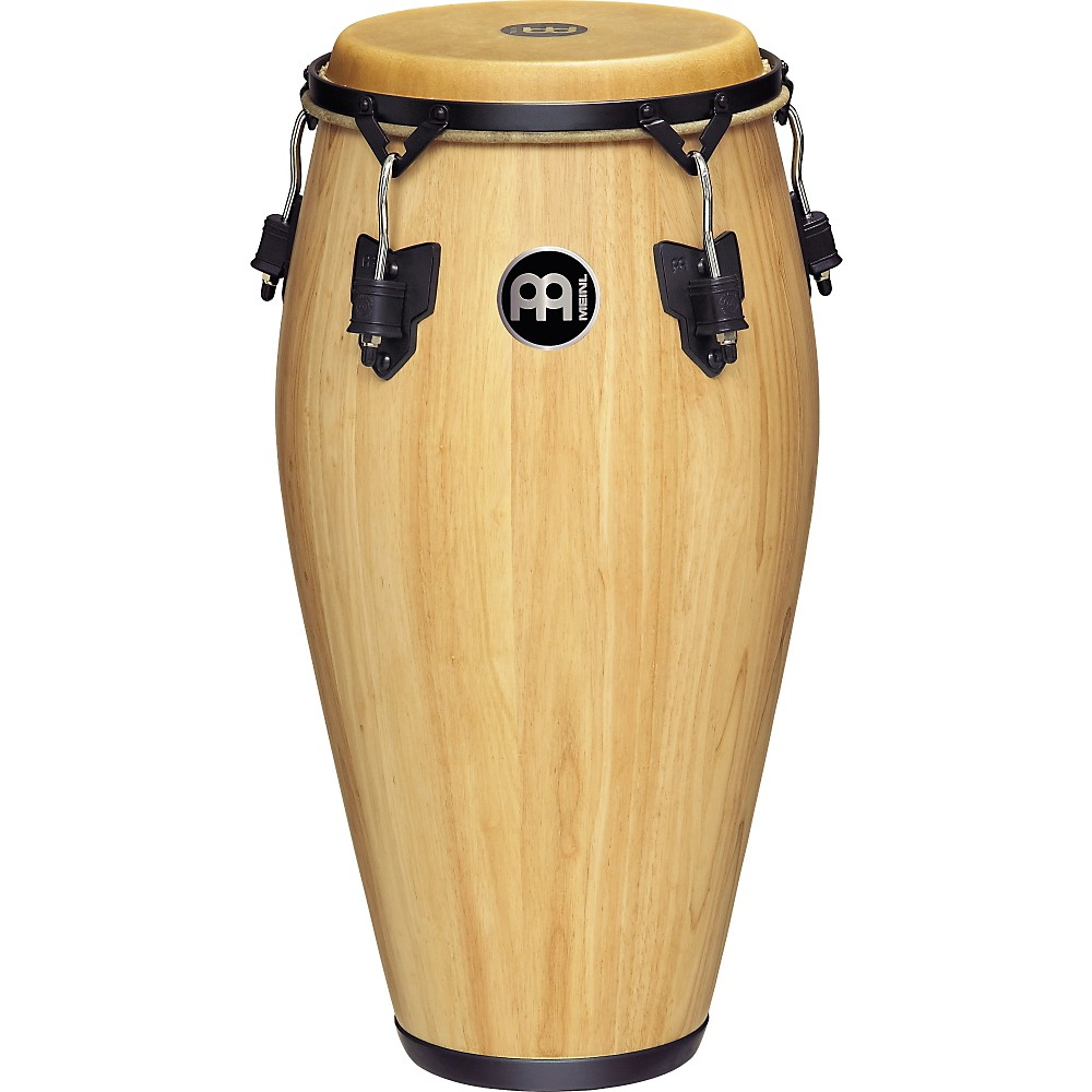 Meinl Luis Conte Artist Series Quinto Natural 11 in.