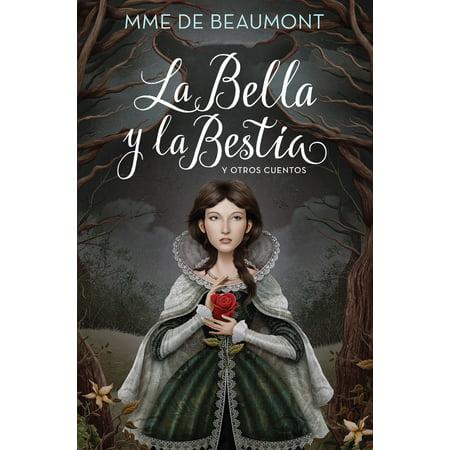 La Bella y la bestia / Beauty and the Beast : y otros