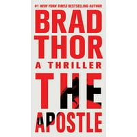 The Apostle : A Thriller