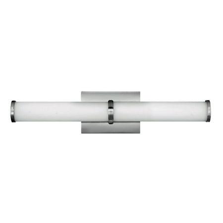 Hinkley Lighting 59923 Simi 2-Light 22-3/4