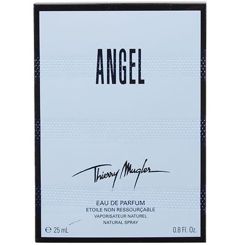 Angel .80oz Eau De Perfume for Women