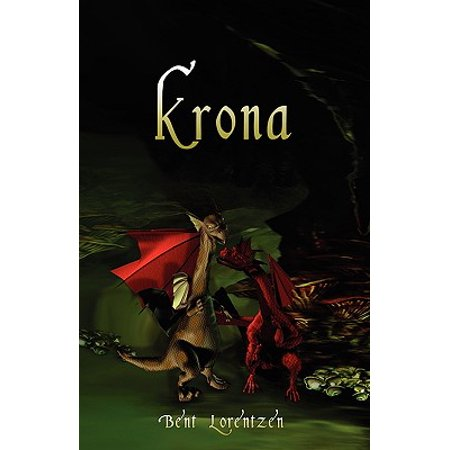 - Krona : Dragons of Nistala