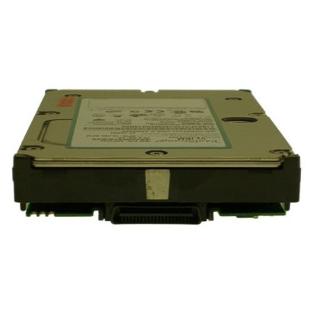 Fiber Drive - IBM 24P3742 IBM 73GB 15K FIBER CHANNEL HARD DRIVE W/TRAY ---