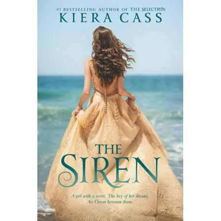 SIREN, THE