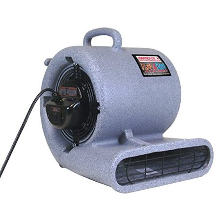 Maradyne MFC2200 Fast and Cool Air Blower