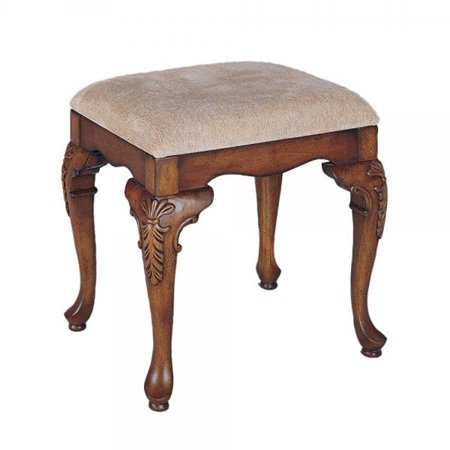 Jamestown Oxford - Powell Jamestown Landing Bench
