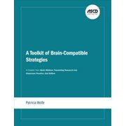 A Toolkit of Brain-Compatible Strategies - eBook