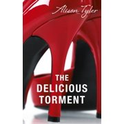 The Delicious Torment (Black Lace) (Paperback)
