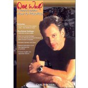 Dave Weckl: How To Practise by MVD DISTRIBUTION