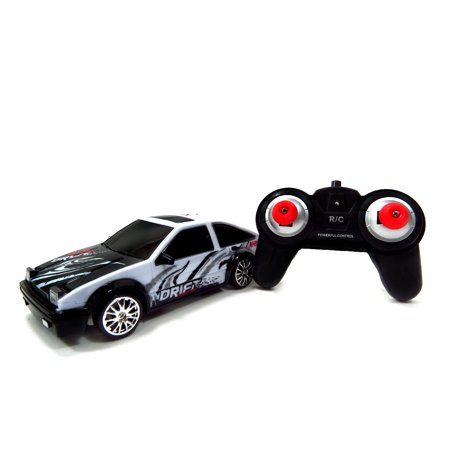 Drift Racing King Super Car