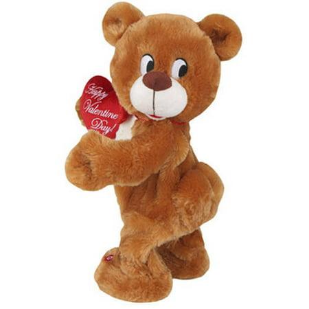 Valentine - Wal-Mart 47403