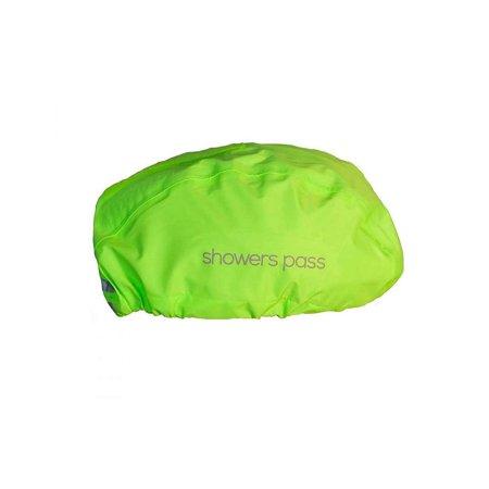 Showers Pass Helmet Cover Mental Helmet Cover