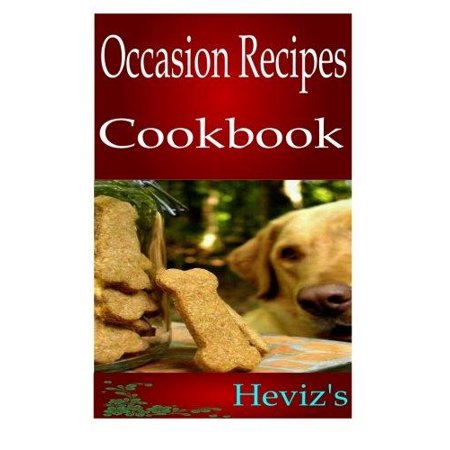 Occasion Recipes