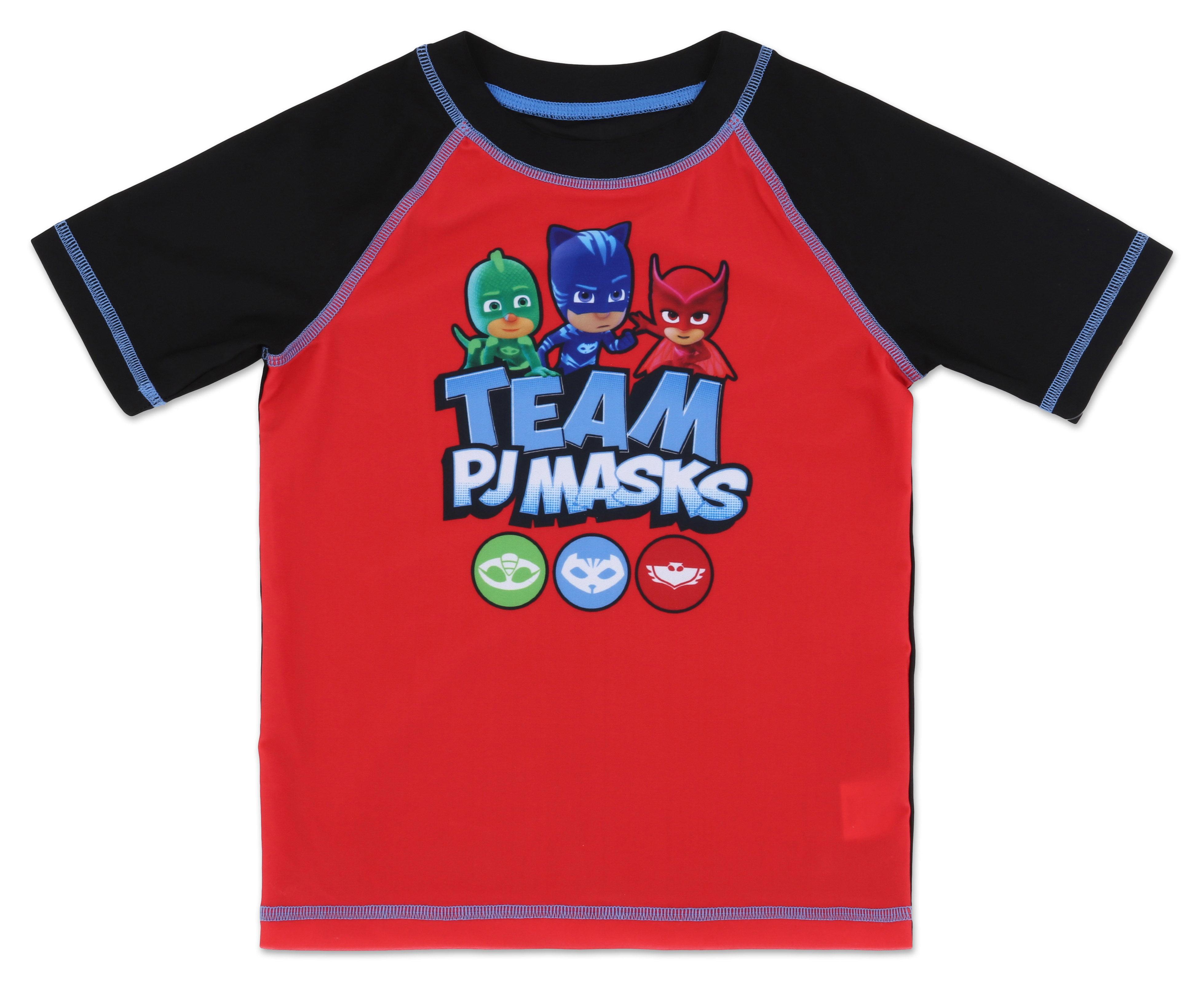 Blaward Baby Jungen M/ädchen Casual Anzug Sommer Kleidung Sets Sportbekleidung Mit Kapuze Sport Outfits mit Tasche 2 ST/ÜCKE 1-5Jahre