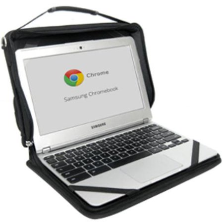 Infocase Classmate Always On Carrying Case For Notebook Cm Ao Chrm3