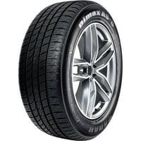 Tires 205 55R16 >> 205 55r16 Tires Walmart Com