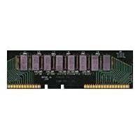 IBM 20L0277 IBM 256MB PC800 16D ECC RDRAM RIM by IBM