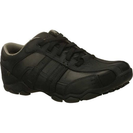 Skechers Men's Skechers Diameter Vassell