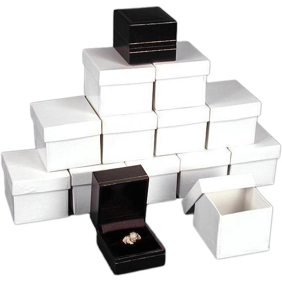 FindingKing Jewelry Boxes Organizers Walmartcom