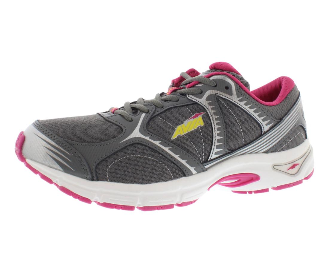 Avia Avi Roadside Women's Shoes Size by