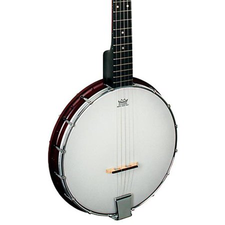 Morgan Monroe Rt B01 Op Rocky Top Hoedown Open Back Banjo