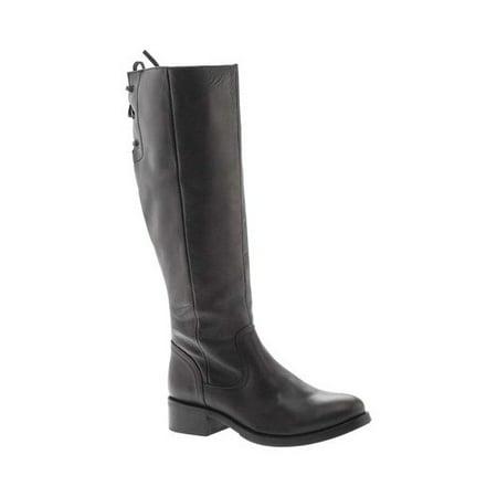 Steve Madden Women's Lover Western Boot