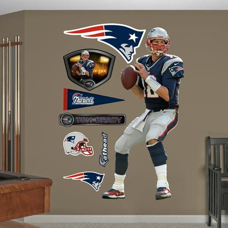 Tom Brady Quarterback