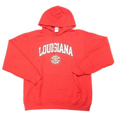 Knights Apparel Size 2X-Large Lafayette University of Louisiana