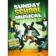 Sunday School Musical by