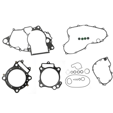 Gasket Kit Top & Bottom End Engine Set fit 2002-2008 Honda