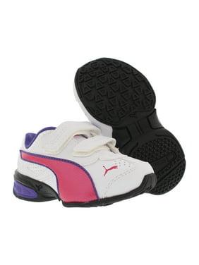 16c69e6c0912 Product Image Puma Tazon 6 Sl Wide Inf Cross Training Infant s Shoes