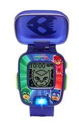 PJ Masks Super Catboy Learning Watch by VTech