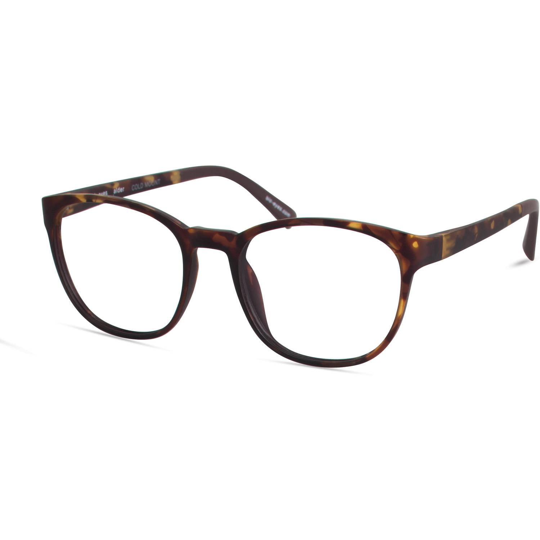 bio mens prescription glasses be10 dtrt alder